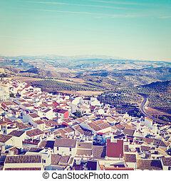 Spanish Town
