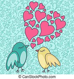 birds-in-love