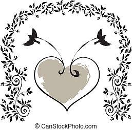 birds-with-a-heart