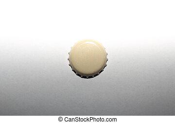 birra, berretto