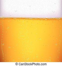birra, indietro