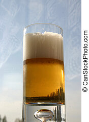 birra, perspectiv