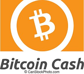 Bitcoin Cash Sign