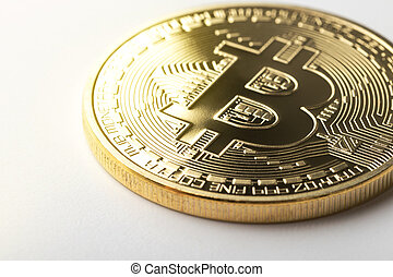 Bitcoin coin - Bitcoin is an open source web cash currency.
