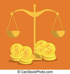 bitcoin digital to exchange for money