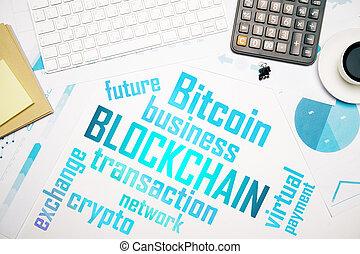 bitcoin, fogalom