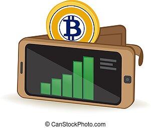 Bitcoin Gold Wallet