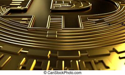 Bitcoin Macro Btc. - Bitcoin - Bit Coin Btc. Macro
