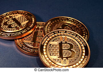Bitcoin Payment, Using Virtual Coin - Bitcoin and other ...