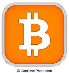 bitcoin, signe