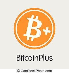 Bitcoinplus - Cryptographic Currency Element. - Bitcoinplus...