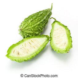 Bitter melon , Bitter gourd
