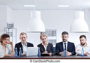 bizottság, közül, vizsga