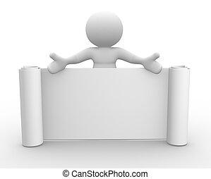 bizottság