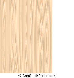 bk, madera, vertical