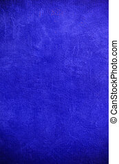 blå, årgång, bakgrund