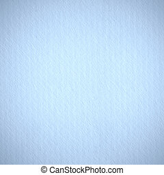 blå, avis, baggrund