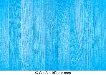 blå, bakgrund., ved struktur