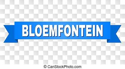 blå, bloemfontein, tejpa, text