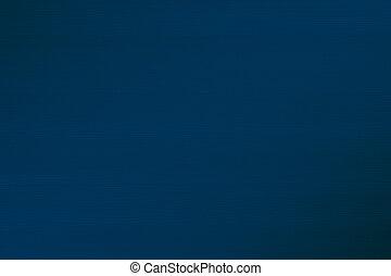 blå, elegant, trä, bakgrund, struktur