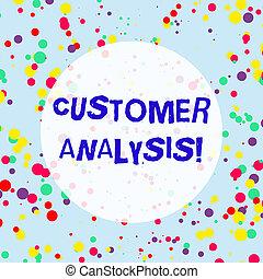 blå, information, inkblots, begrepp, text, företag, strödd, s, flerfärgad, randomly, bakgrund., betydelse, examen, analysis., systematisk, konfetti, handstil, kund, runda