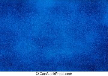 blå, struktur