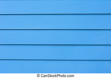 blå, struktur, ved, bakgrund
