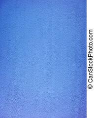 blå, vävnad, grunge, struktur, bakgrund
