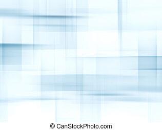 blåttbakgrund, abstrakt