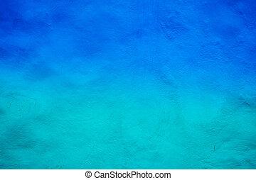 blåttbakgrund, struktur