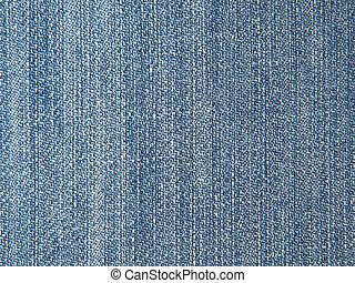 blåtttyg, texture.