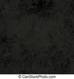 Black abstract background for your design.