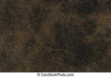 black and, barna, megkorbácsol, struktúra