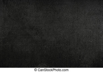 Abstract Background Dark Gray Stone Texture