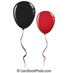 red balloon clip art and stock illustrations 38 221 red balloon eps