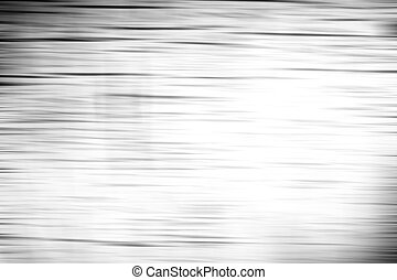 black and white background - black and white unfocused...