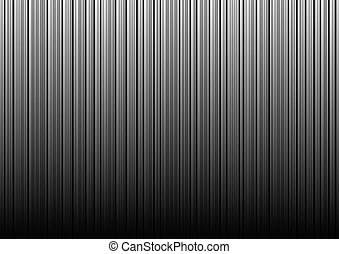 lines background - Black and white lines background.