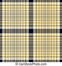 black and yellow lines abstract geometric background vector illustration