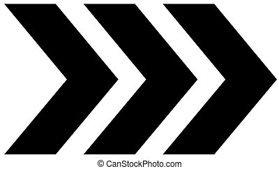 Black arrow Illustrations and Stock Art. 140,533 Black ...