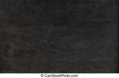 black bőr