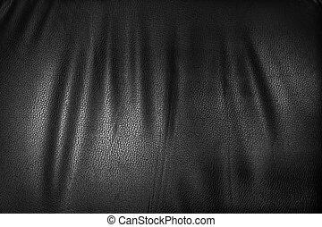 black bőr, struktúra, háttér
