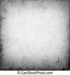 black background - abstract black background with rough...