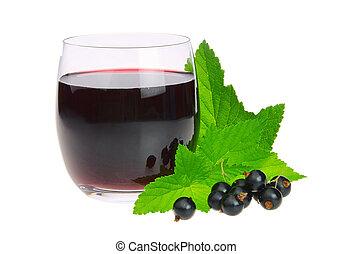 black currant juice 01