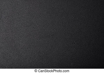 Black dark background or texture (Metal)