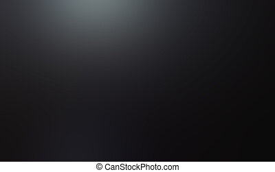 black , donker, leder, achtergrond, of, textuur