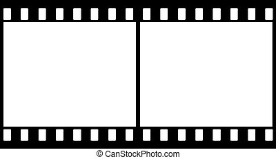 Black Flat 2 images