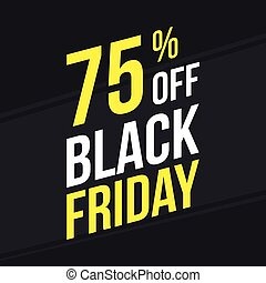 Black friday big sale collection