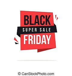 Black friday big sale style collection