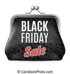 Black friday - Black Friday discounts, increasing consumer...