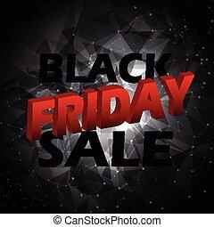 black friday sale background 0610